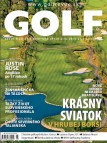 Golfrevue júl 2013