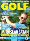 GOLF revue 7/2012