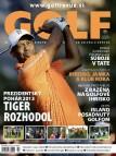 Golfrevue Október 2013