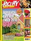 Recepty prima nápadů 12/2017-1/2018
