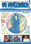 VE HVĚZDÁCH 9/2009