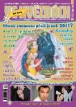 VE HVĚZDÁCH 17/2010