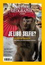 National Geographic 6/2019