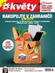Týdeník Květy 48/2017