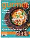 Gurmet 3/2021