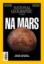 National Geographic 3/2021