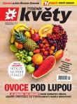 Týdeník Květy 29/2018
