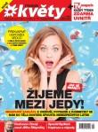 Týdeník Květy 17/2017