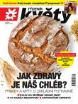 Týdeník Květy 35/2020