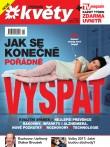Týdeník Květy 38/2017
