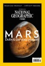 National Geographic 11/16