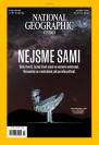 National Geographic 03/2019
