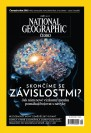 National Geographic 09/2017