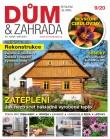 Dům a zahrada 9/2020