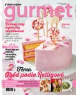 Gurmet 5/2021