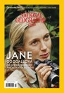 National Geographic 10_2017