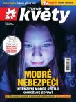 Týdeník Květy 38/2018