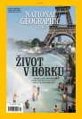 National Geographic 07/2021