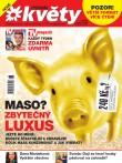 Týdeník Květy 36/2017