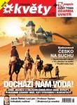Týdeník Květy 25/2017
