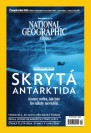 National Geographic 7/2017