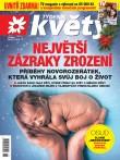 Týdeník Květy 51/2020