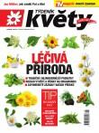 Týdeník Květy 16/2019