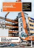 Realizace staveb 1/2016