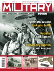 Military revue 7-8/2018