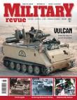 Military revue 9/2020