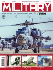 Military revue 4/2018
