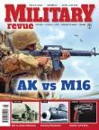 Military revue 9/2021