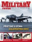 Military revue 11/2021