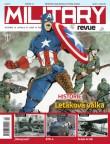 Military revue 4/2017