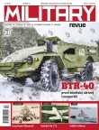 Military revue 12/2018