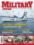 Military revue 1-2/2020
