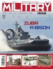Military revue 10/2018