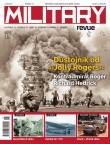 Military revue 7-8/2019
