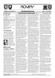 Noviny 2012 347