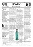 Noviny 2012 341