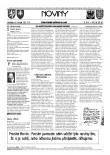 Noviny 2012 350
