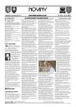 Noviny 2012 343