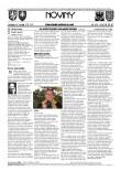 Noviny 2012 340