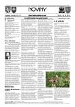 Noviny 2012 344