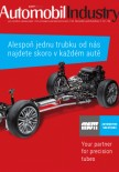 Automobil Industry 2/2017