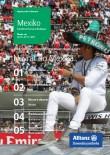Magazín F1 13/2015