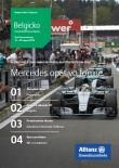 Magazín F1 9/2015