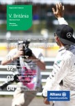 Magazín F1 7/2015