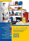 Catalogue Reo Amos