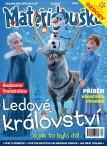 Mateřídouška - 12/2017